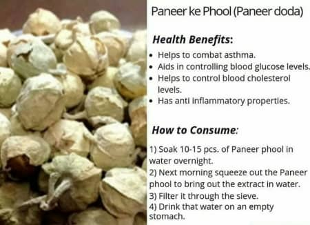 Paneer Benefits And Its Side Effects | Lybrate