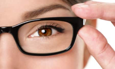 Eye Discharge Questions & Answers, What is Eye Discharge