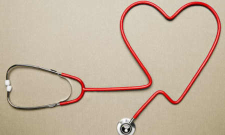 How Homeopathy Helps Manage Heart Disorders? - By Dr  Subrata Gorai
