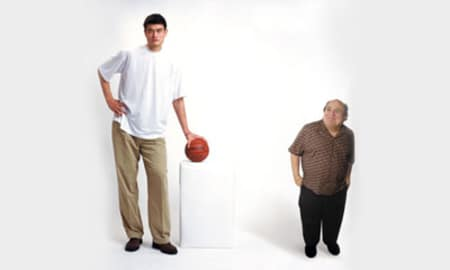 How To Increase Height After 18 Years Of Age? - By Dr  Sumit
