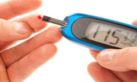 RBS (Random Blood Sugar) - Articles & Health Tips, Questions