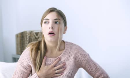 Dull Chest Pain Left Side - 20 Questions Answered | Lybrate