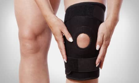 Knee Pain Tips & Advice From Top Doctors | Lybrate