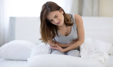 Home Remedies For Regular Periods Questions & Answers, What