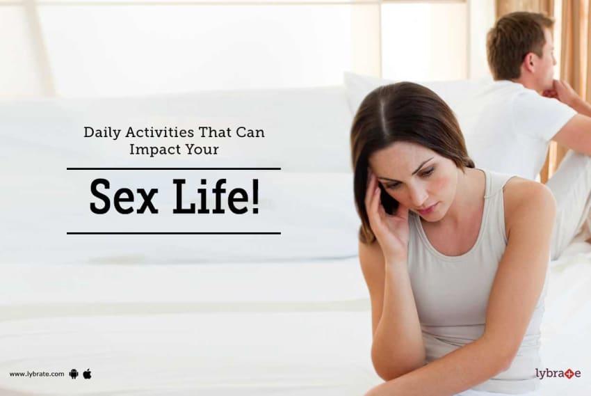 Sex doctors in oc
