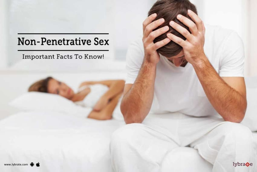 Pregnancy risk for non penetrative sex