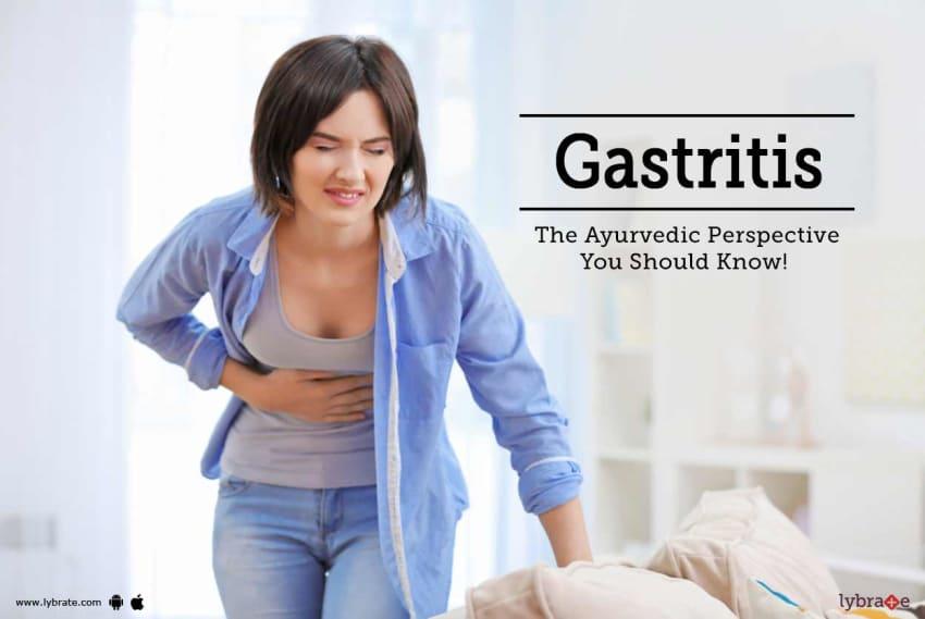 gastritis typ b ansteckend chronische.jpg