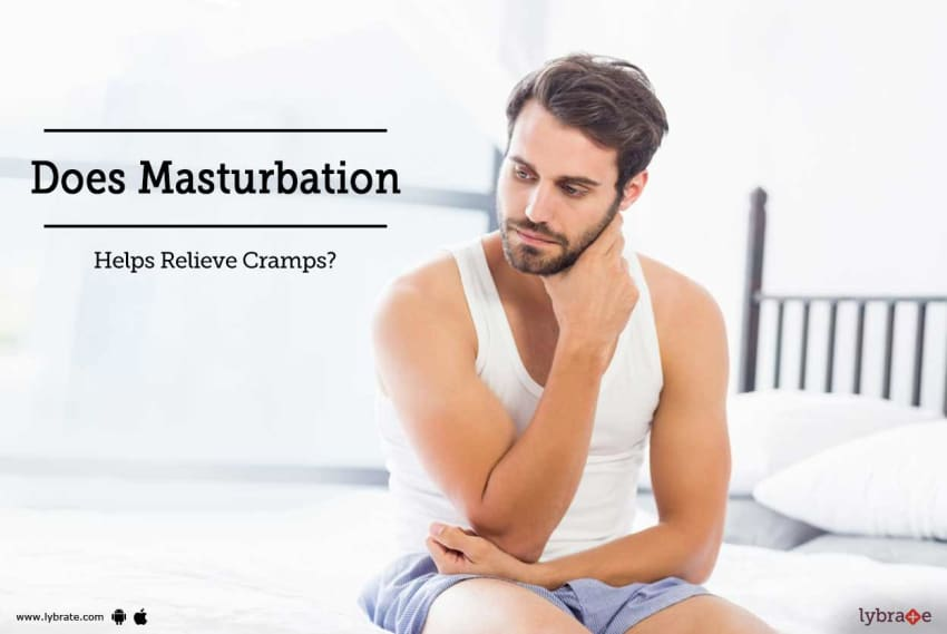 Does masturbation relieve headaches