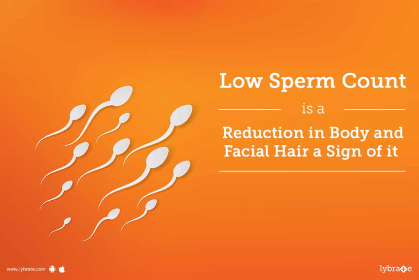 Free topic on sperm