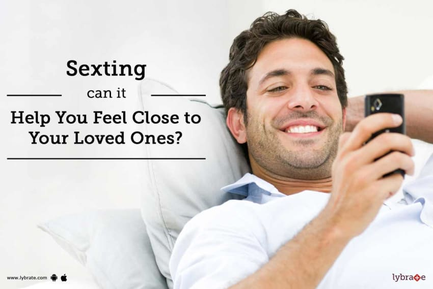Sexting pros and cons