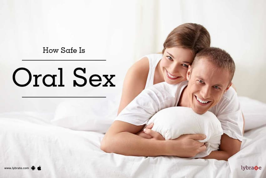 Issues Anal safety in sex marriage