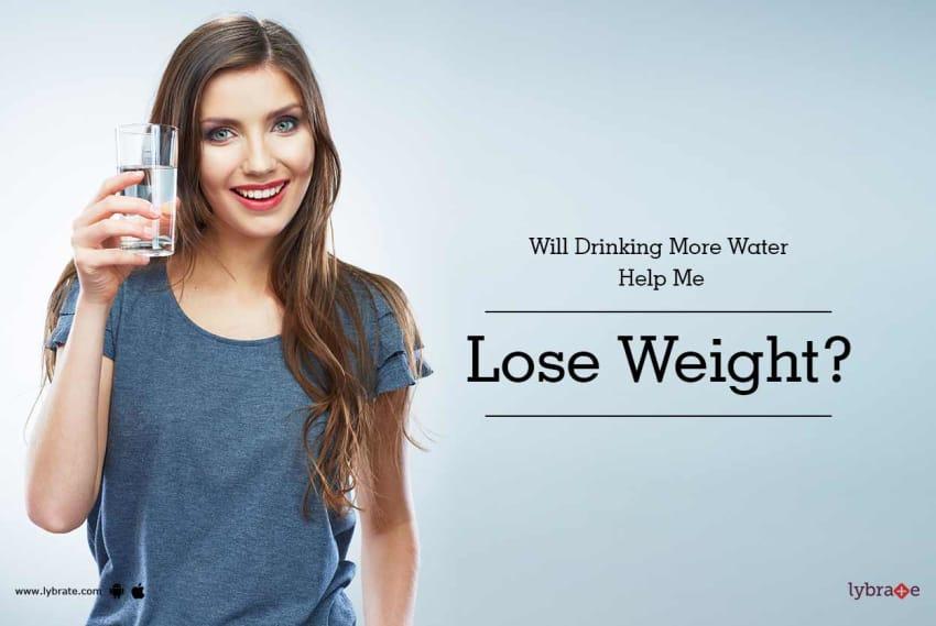 Fat loss factor reviews
