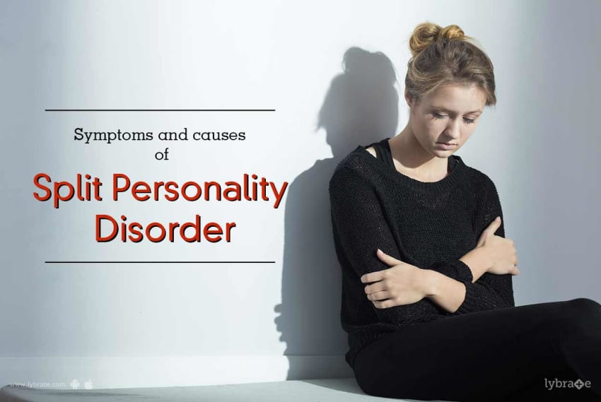 By affected disorder sex get personality