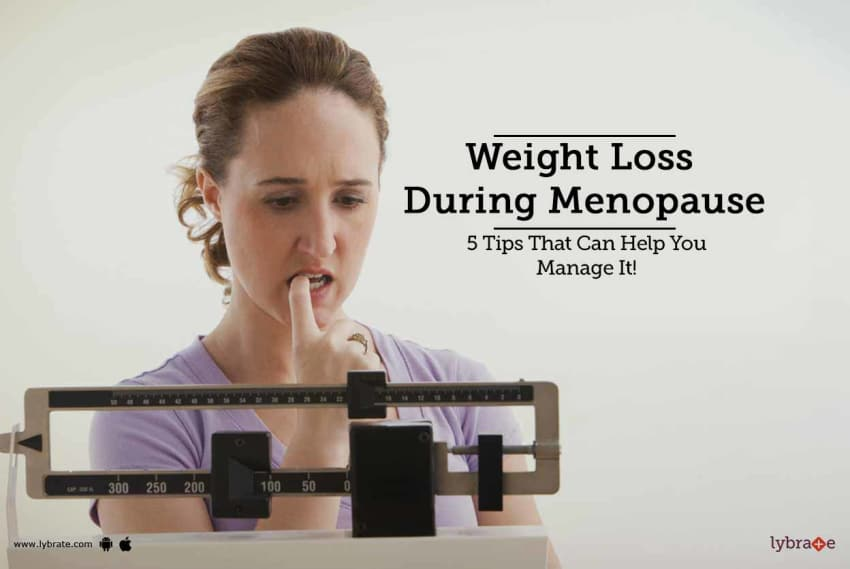 Healthy easy diet meal plan