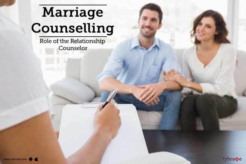 Relationship Counsellor Articles Health Tips Questions
