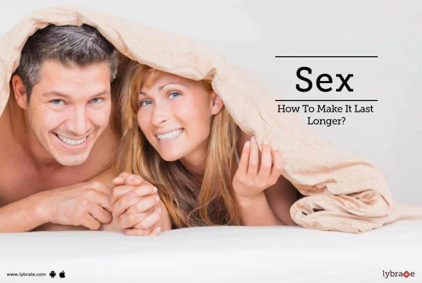 How to make sex fun images 66