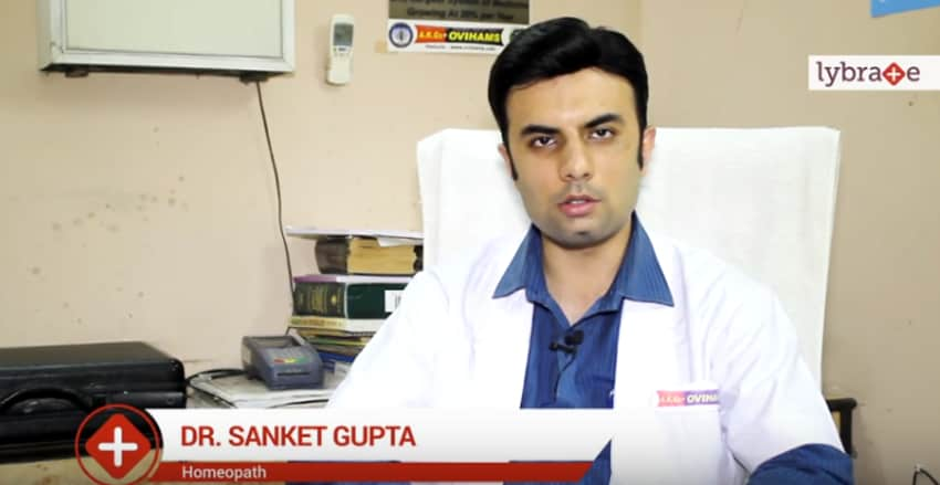 piles or hemorrhoids by dr sanket gupta lybrate