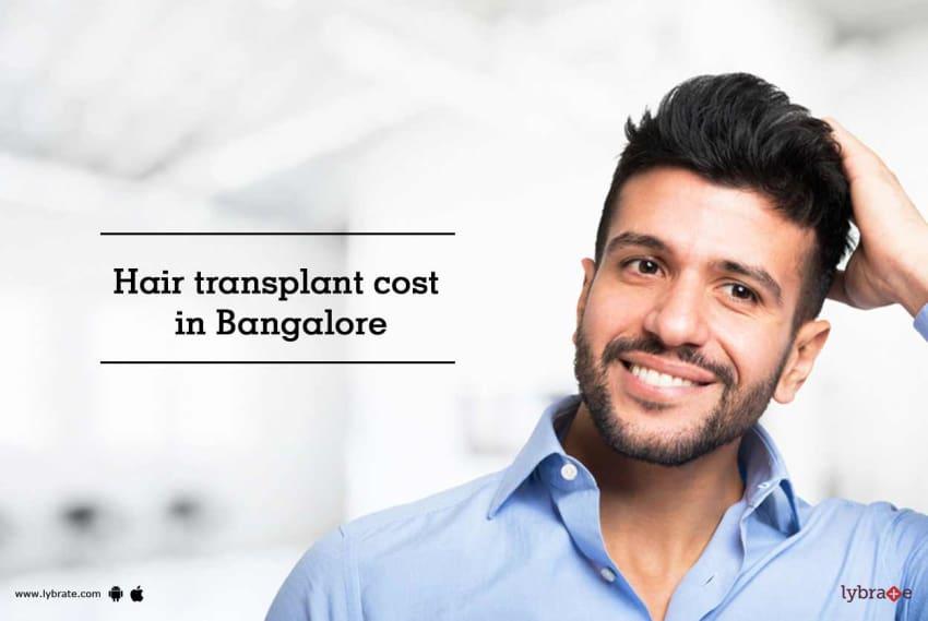 Natural hair transplant in bangalore dating