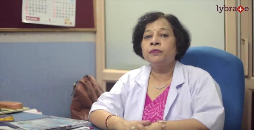 Sexual health teacher jobs