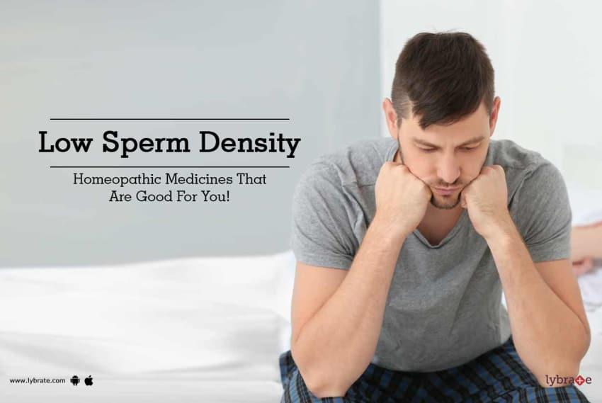 Erektil dysfunktion Gennemsnitlig lavt sædantal - Ny porno-5308