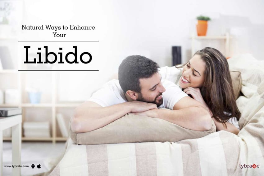 what is your libido