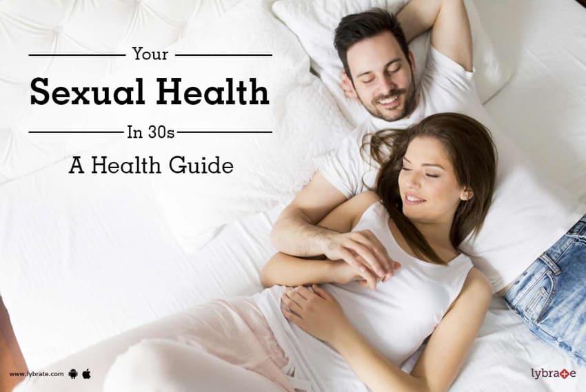 Yoursexualhealth