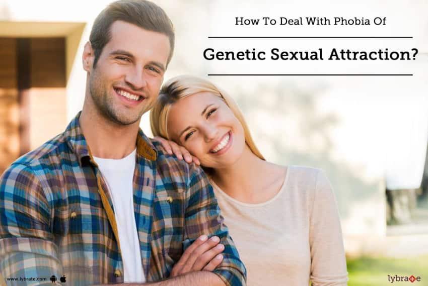 Gsa genetic sexual attraction
