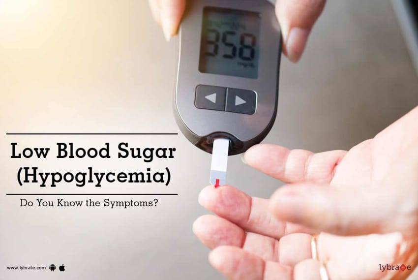 hypoglycemia and erectile dysfunction