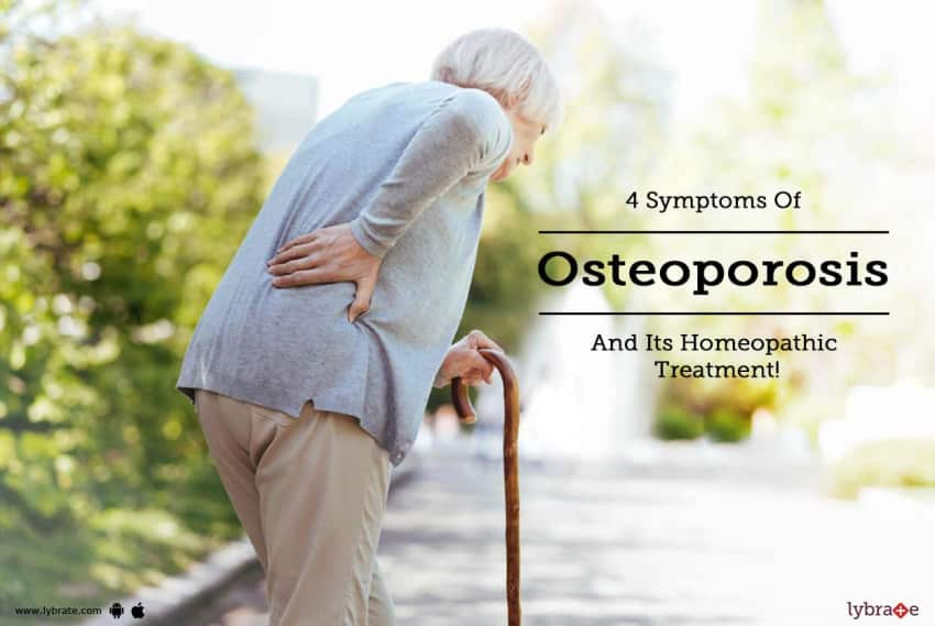 4 symptoms of osteoporosis and its homeopathic treatment by dr 4 symptoms of osteoporosis and its homeopathic treatment publicscrutiny Gallery