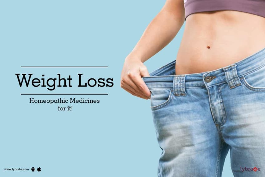 Lose weight by stop drinking wine
