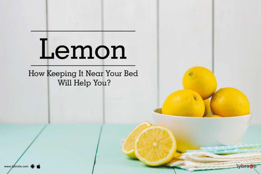 Индекс лимона секс