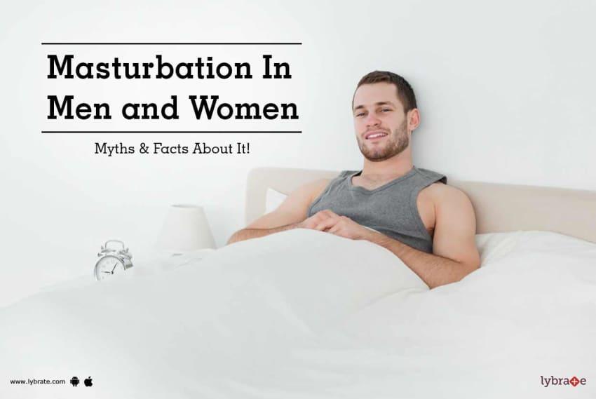 Masturbationstechniken von Frauen