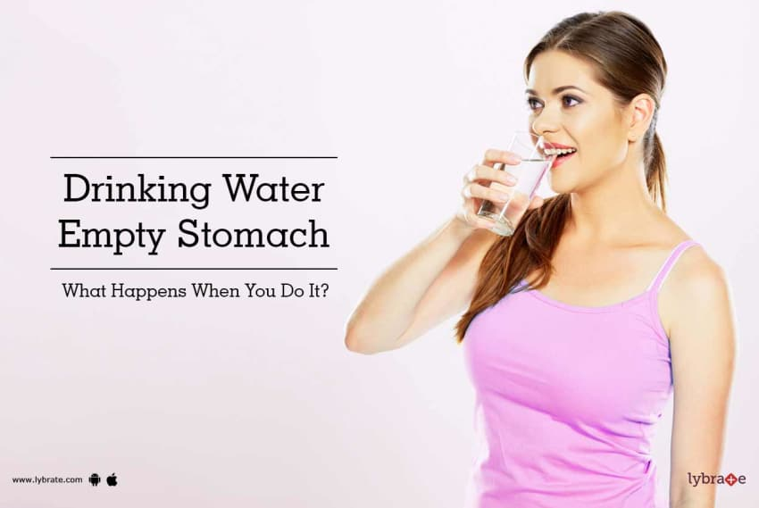 drinking water and erectile dysfunction