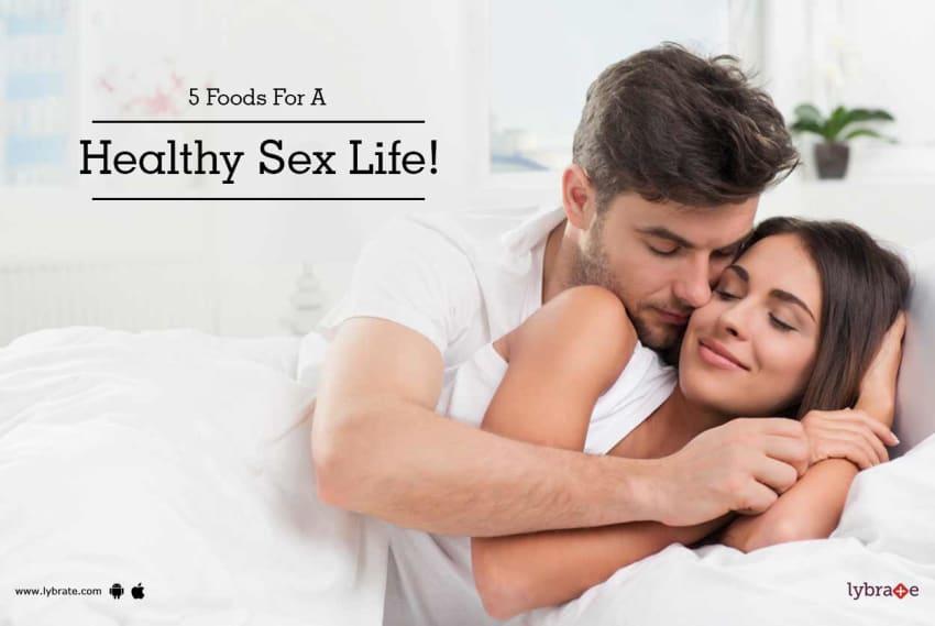 Female sex doctor for men