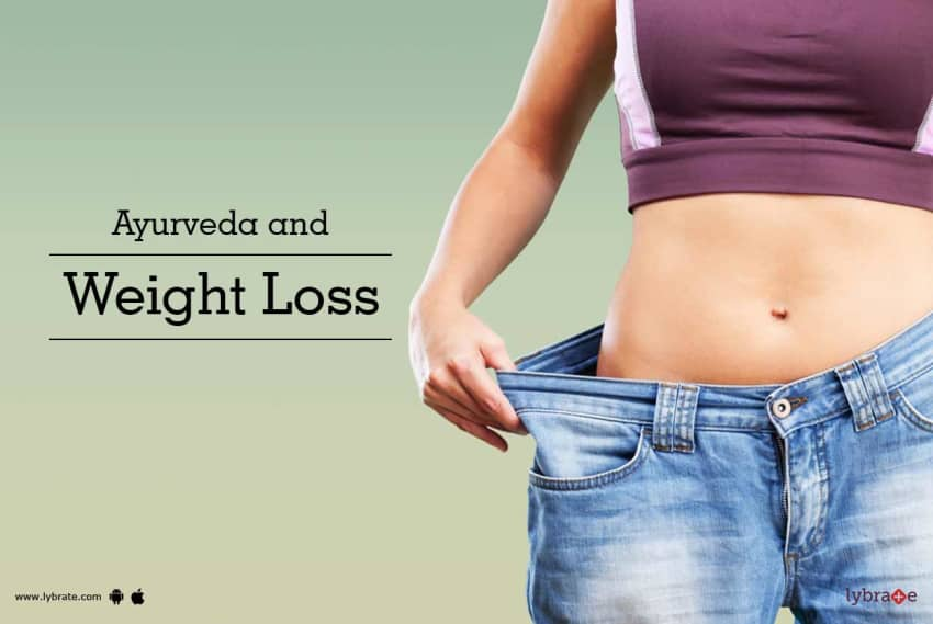How to lose weight fast for youth photo 3
