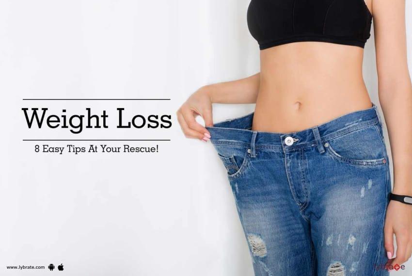 Cinnamon fat loss drink picture 7