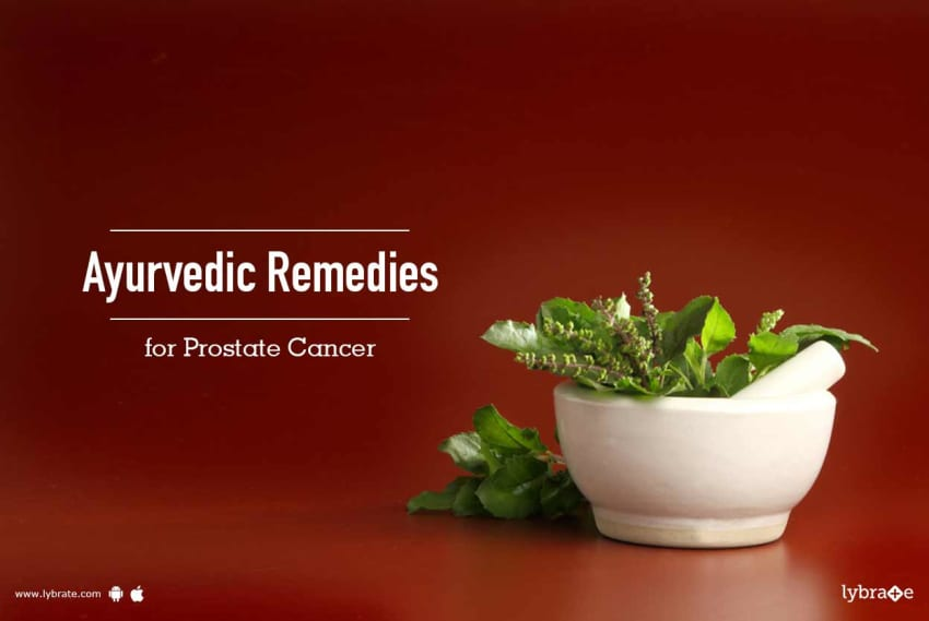 Ayurvedic Remedies for Pancreatic Cancer - By Not Not | Lybrate