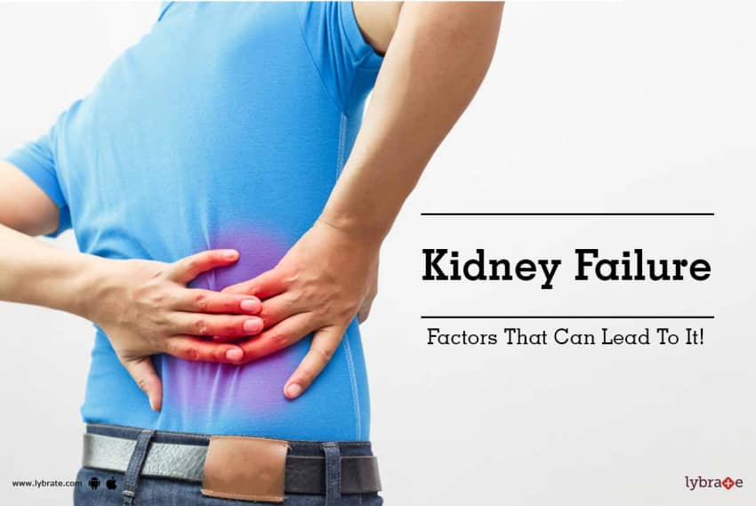 Image result for kidney failure