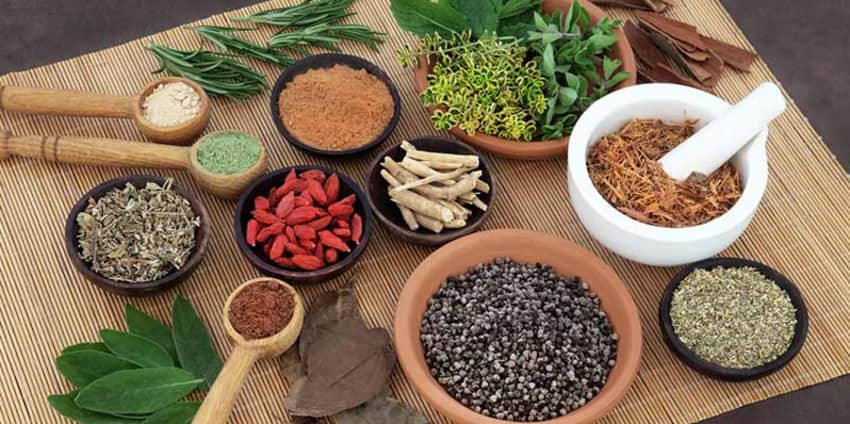 Sexual Problems How Ayurvedic Remedies Can Help