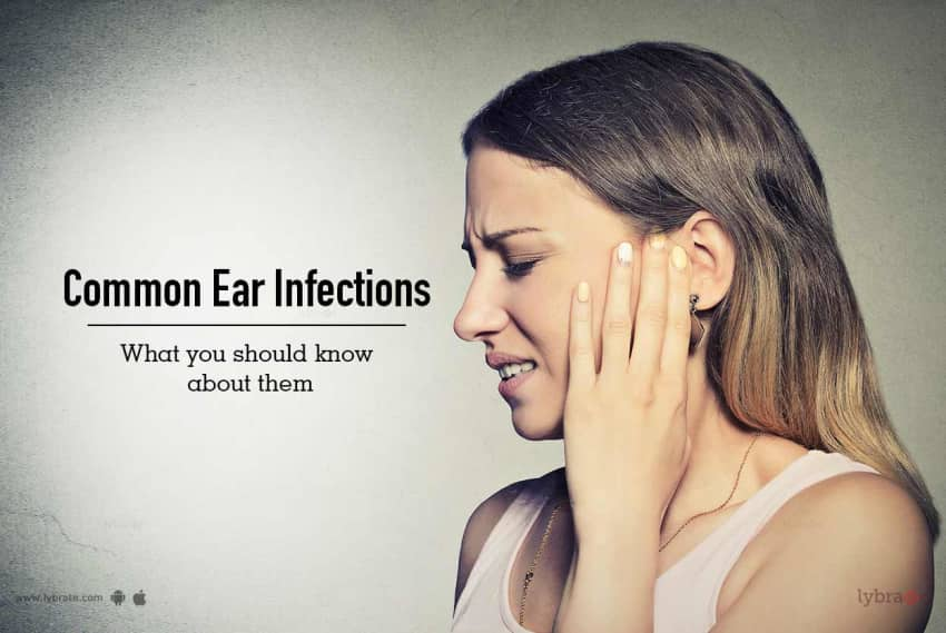 7 Ayurveda Tips for EarAches and Ear Health - By Dr  Aanand