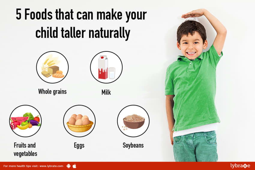 Tips for height increase even afer 25 yrs of age - By Dr