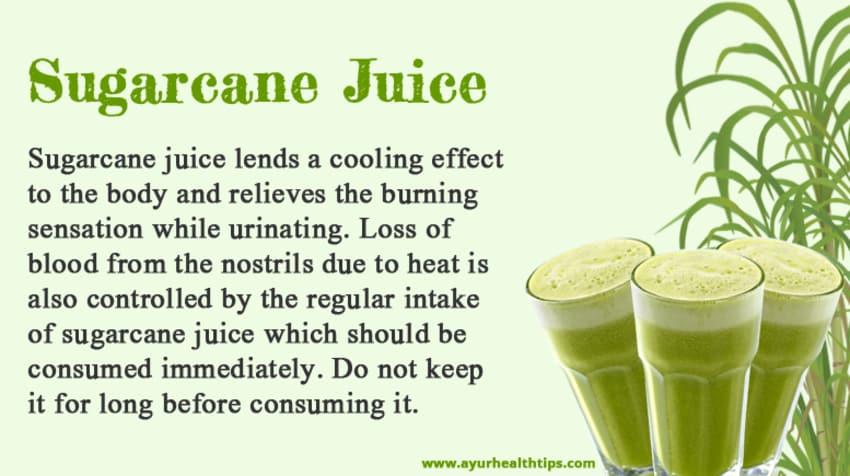 soft drinks advantages and disadvantages