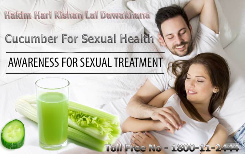 How to have better sexual health men and women