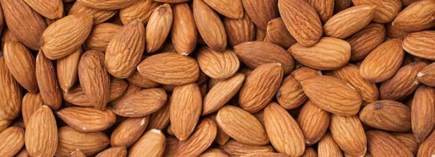 Benefits of Almonds And Its Side Effects   Lybrate