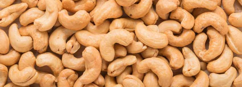 Benefits of Cashews And Its Side Effects   Lybrate
