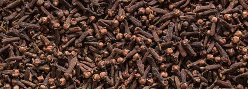 Benefits of Cloves And Its Side Effects | Lybrate