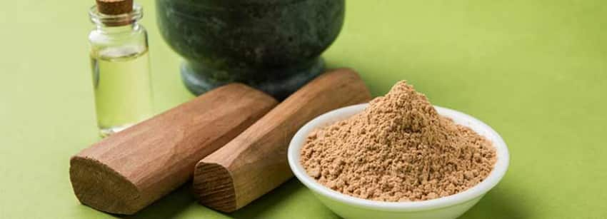 Benefits of SAndalwood Oil And Its Side Effects | Lybrate
