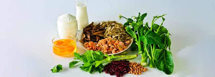 Calcium Benefits, Sources And Its Side Effects   Lybrate