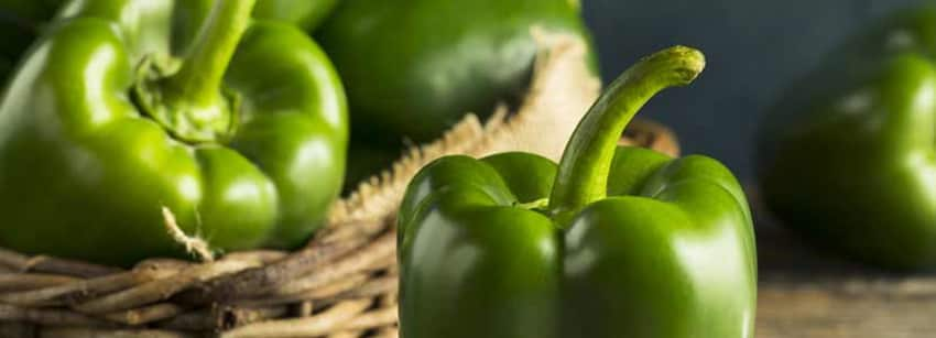 Benefits of Capsicum And Its Side Effects | Lybrate