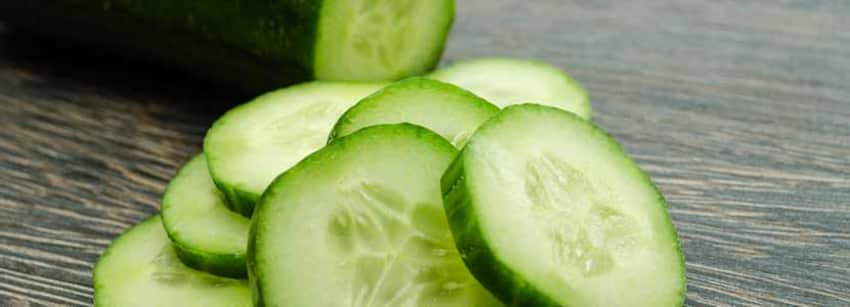 Benefits Of Cucumber And Its Side Effects Lybrate